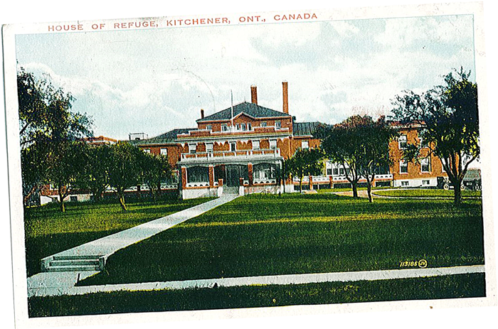 waterloo-house-of-refuge_postcard